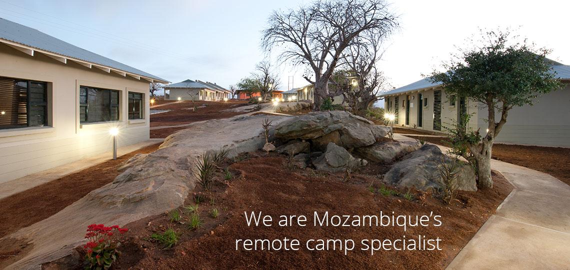 Remote-Camps-1