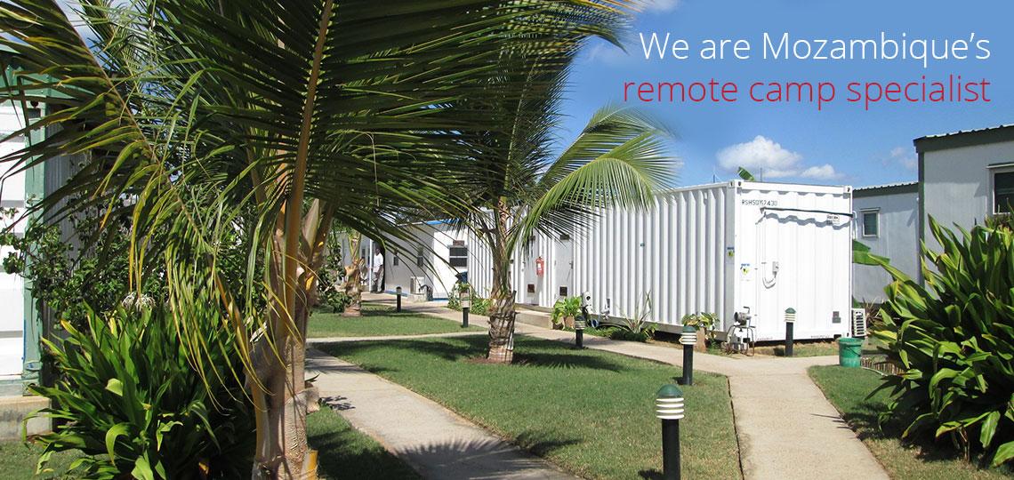 Remote-Camps-3