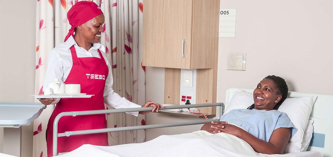 hospitalfc