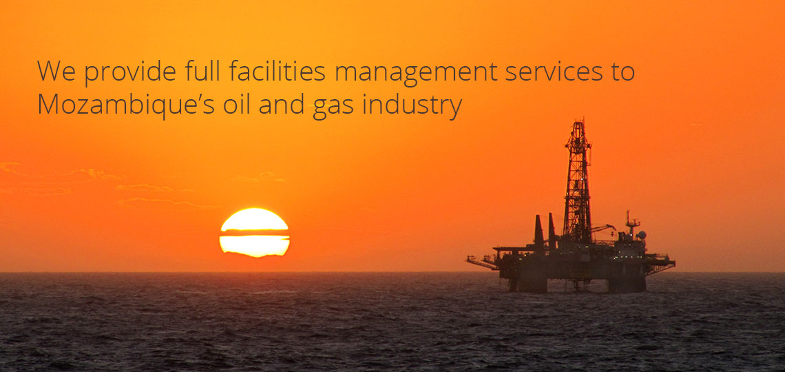 oil-gas-home-banner-2-eng
